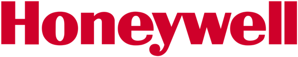 Honeywell CCTV Security Philippines