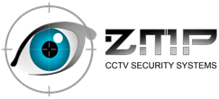 ZMPCCTV