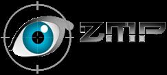 ZMP CCTV