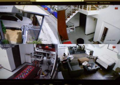 CCTV Camera Manil Philippines