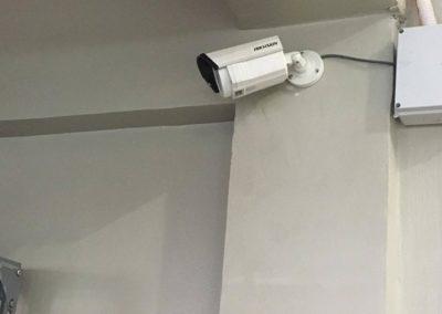 CCTV Intallers Manila