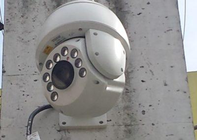 CCTV Metro Manila