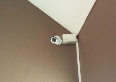 Install CCTV Manila