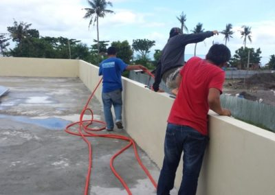 Install Solar Panels Manila
