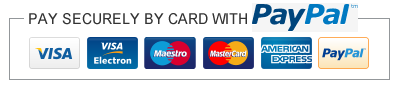 paypal_accept_cards