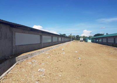 Batanggas Pultry Farm 1