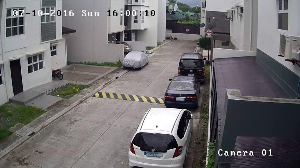 CCTV-Camera-Manila