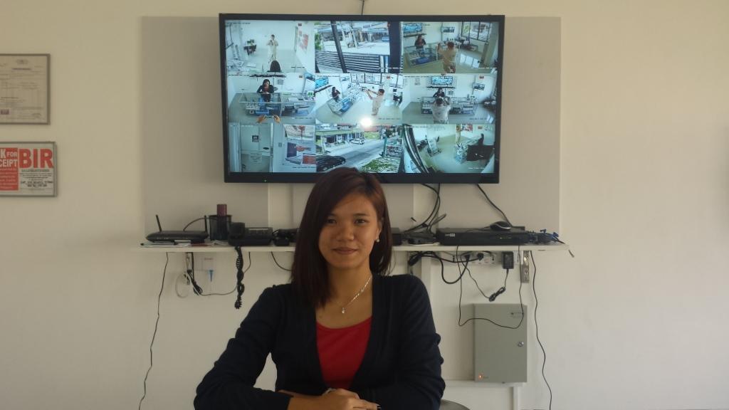 CCTV-Customer-Support