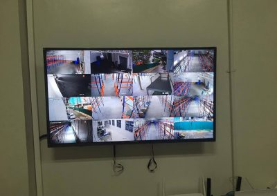 CCTV-Digital-DVR-Manila