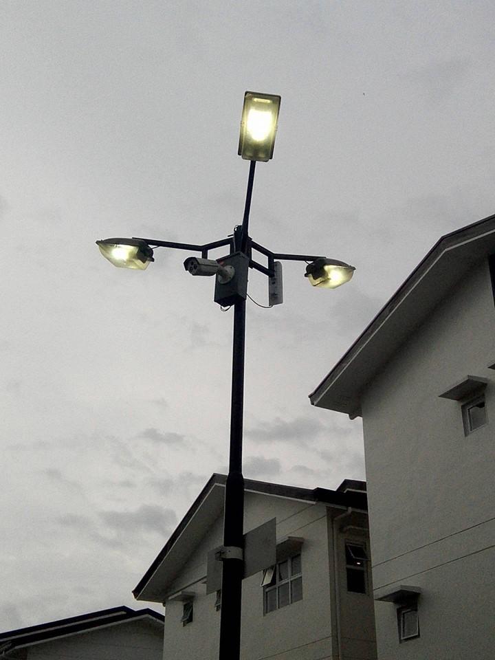 CCTV-Outside-Manila