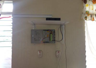 CCTV-Power-Supply