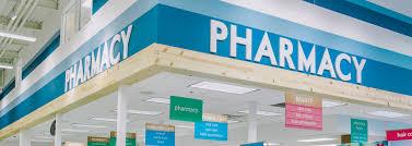 ECE Pharmacy