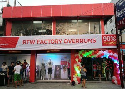 Factory Overrun 2