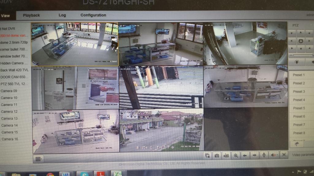 INstall-my-CCTV