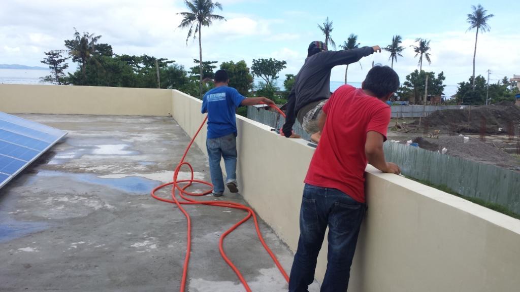 Install-Solar-Panels-Manila