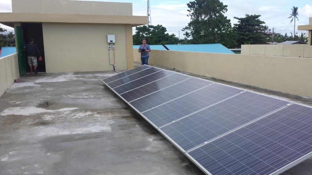 Solar-Panels-Manila