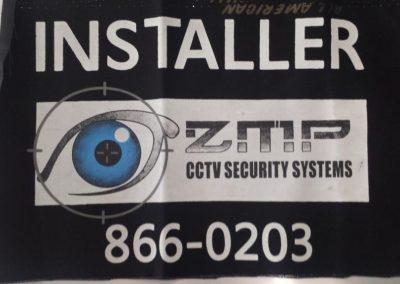 ZMP-CCTV-Security-Installer-Metro-Manila