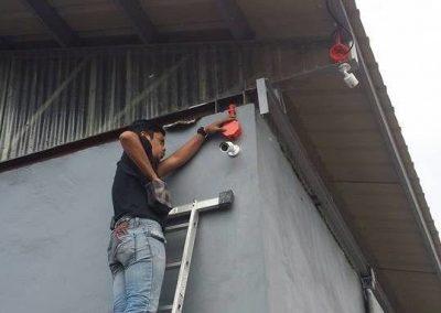 ZMP-CCTV-Services-1-e1468439846433